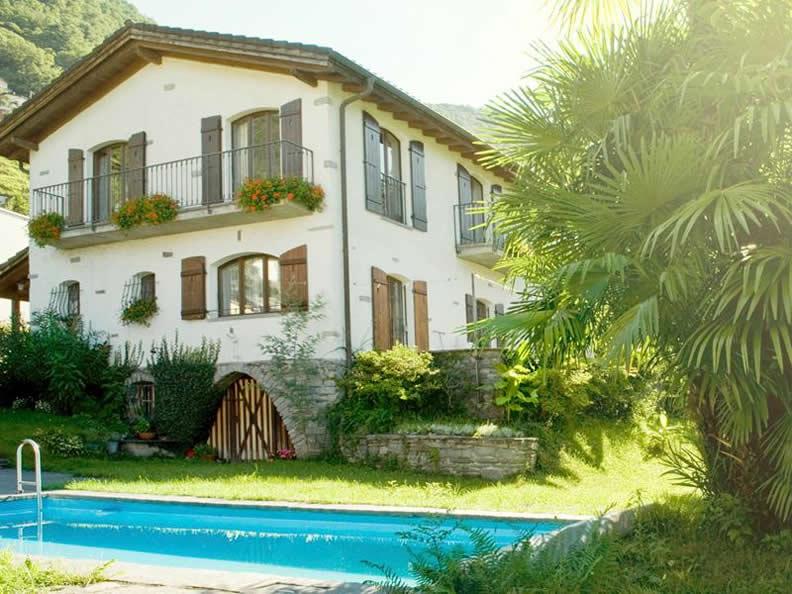Image 0 - Casa La Monda - B&B