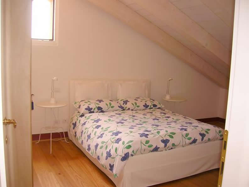 Image 6 - Guest House Castello di Brusata