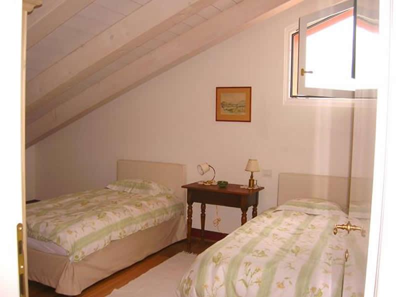 Image 7 - Guest House Castello di Brusata