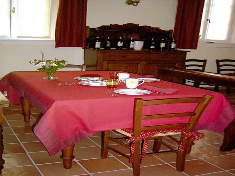 Image 10 - Guest House Castello di Brusata