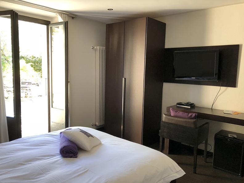 Image 1 - Ristorante Hotel Tentazioni