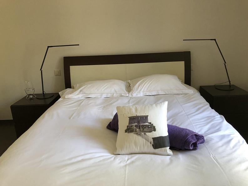 Image 0 - Ristorante Hotel Tentazioni