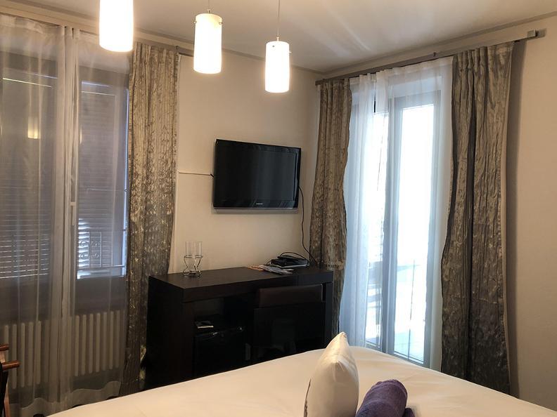 Image 2 - Ristorante Hotel Tentazioni