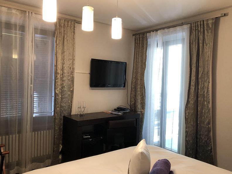 Image 3 - Ristorante Hotel Tentazioni