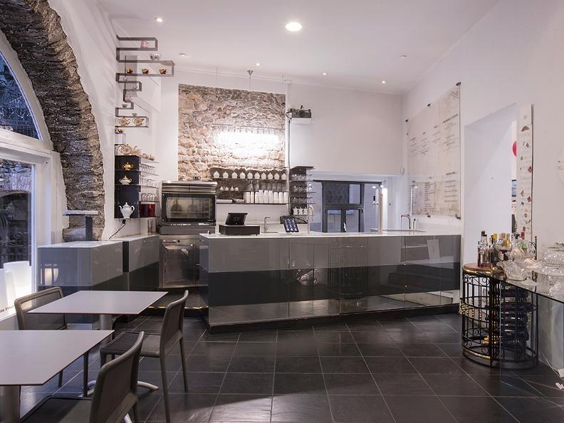 Image 4 - Caffè dell'Arte Boutique Rooms