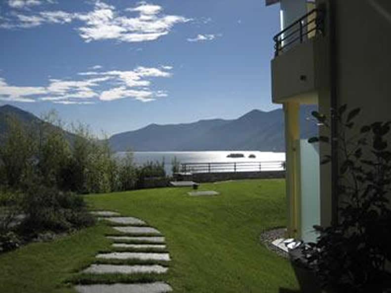 Image 1 - Casa Andrea Cristoforo