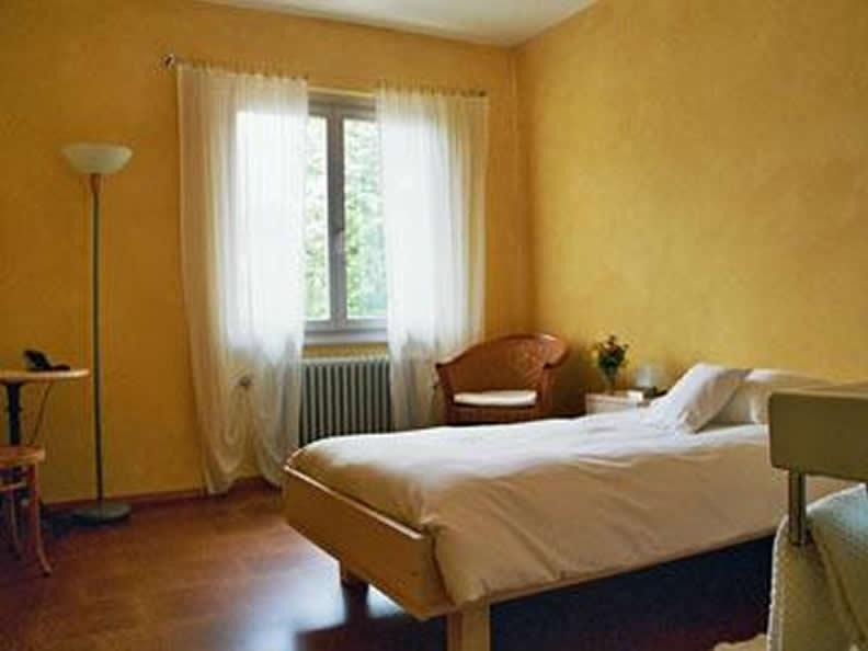 Image 2 - Casa Andrea Cristoforo
