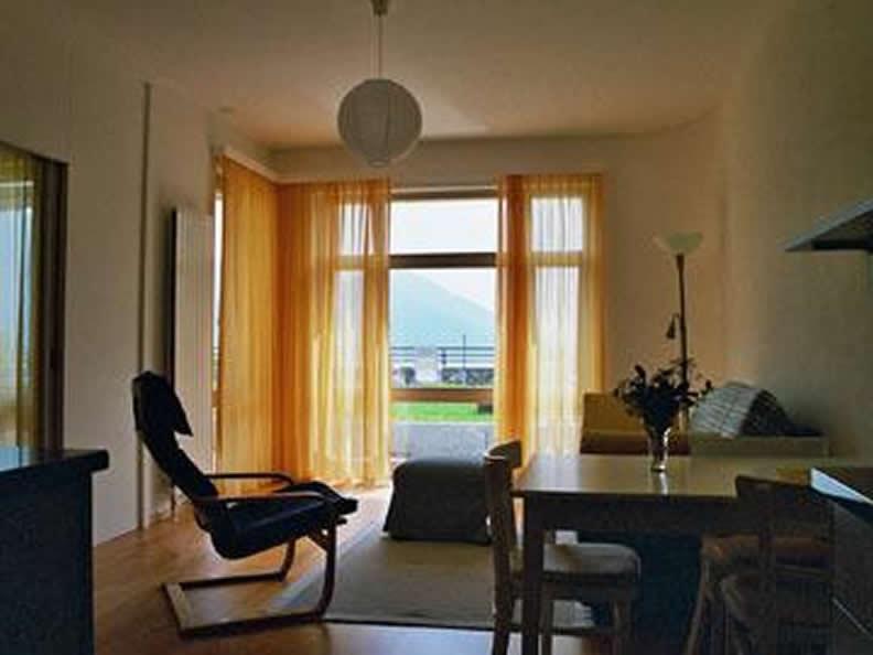 Image 3 - Casa Andrea Cristoforo
