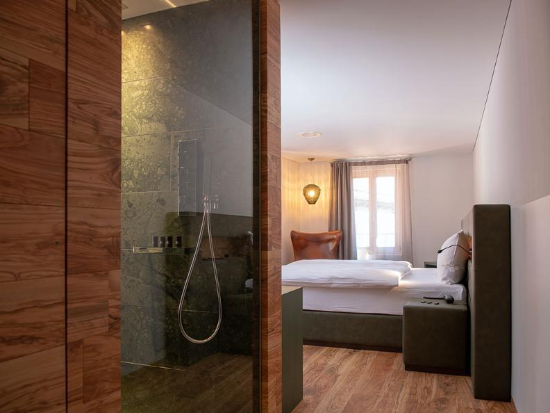 Image 4 - Hotel Gabbani