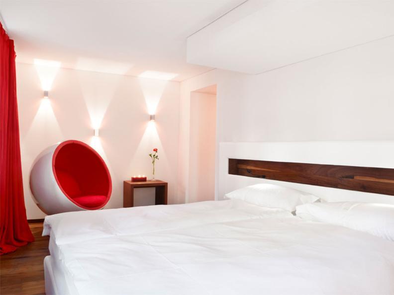 Image 5 - Hotel Gabbani