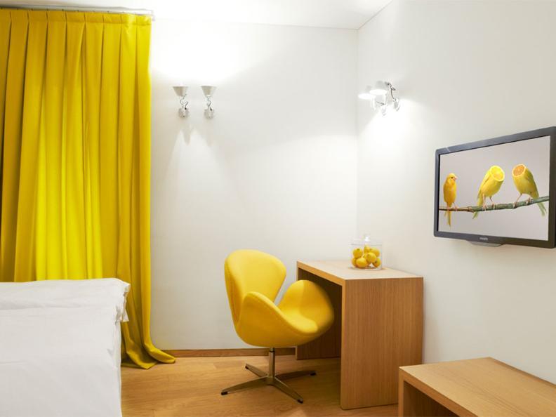 Image 6 - Hotel Gabbani