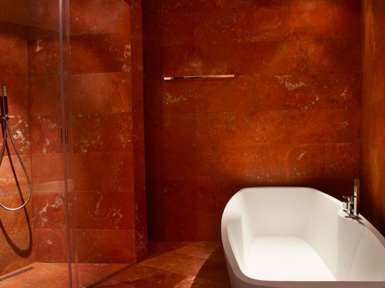 Image 11 - Hotel Gabbani