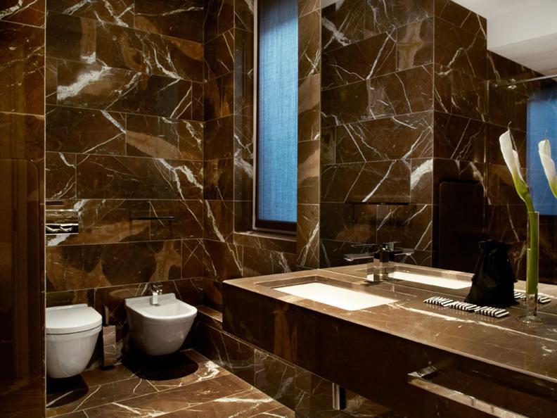 Image 12 - Hotel Gabbani