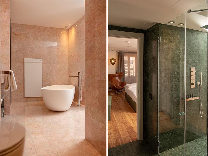 Image 14 - Hotel Gabbani