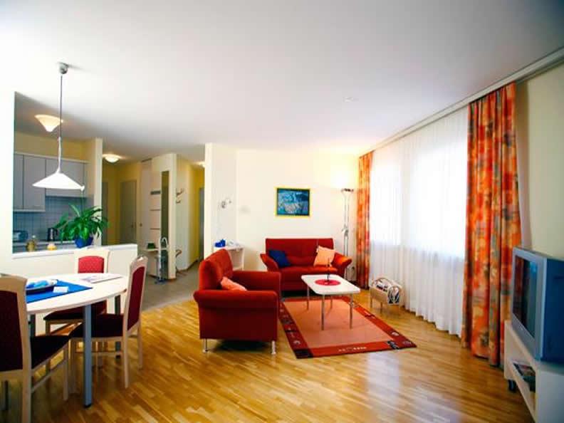 Image 1 - Tertianum Residenza Al Lido
