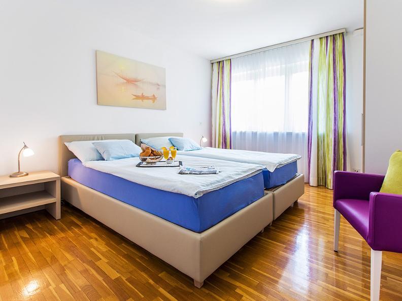 Image 3 - Tertianum Residenza Al Lido