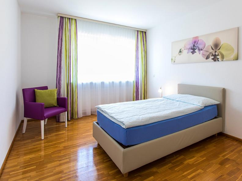 Image 4 - Tertianum Residenza Al Lido