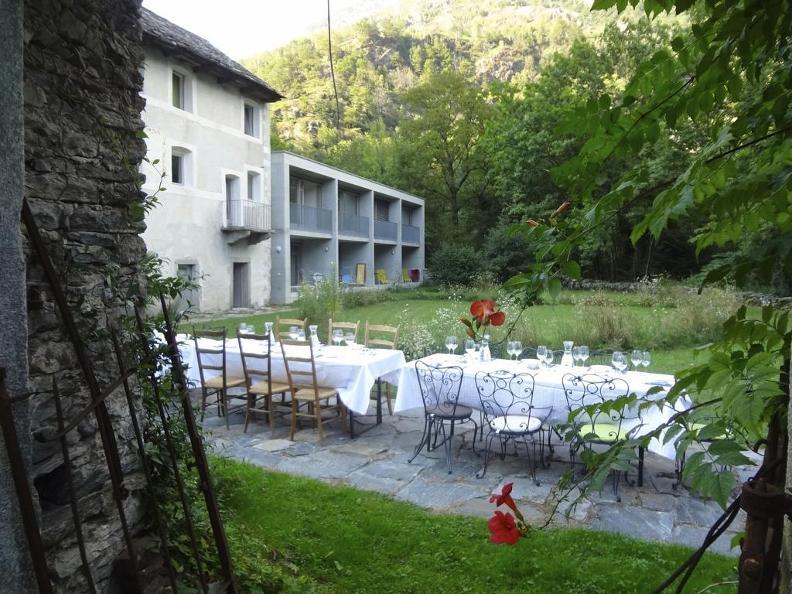 Image 7 - Casa Martinelli Boutique Hotel