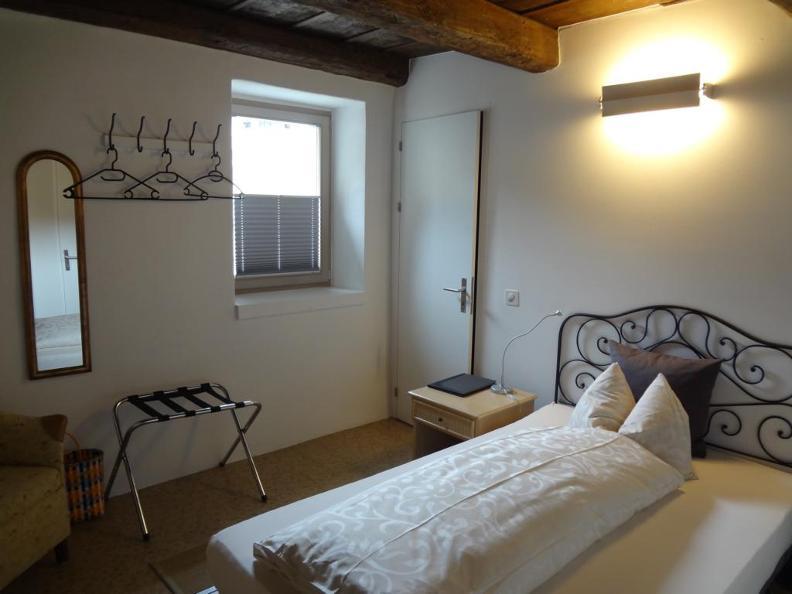 Image 4 - Casa Martinelli Boutique Hotel