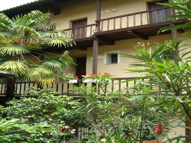 Image 1 - Residenza Motta