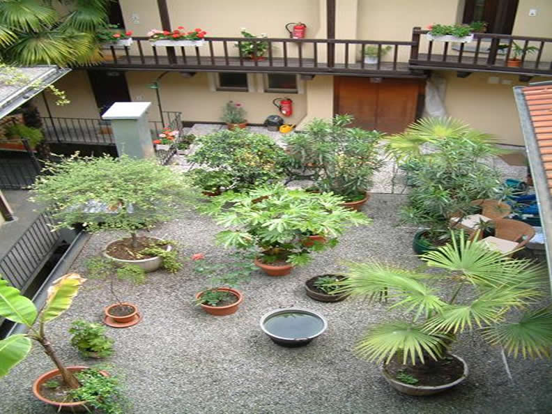 Image 2 - Residenza Motta