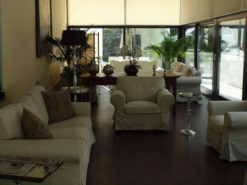Image 2 - Boutique-Hotel La Rinascente