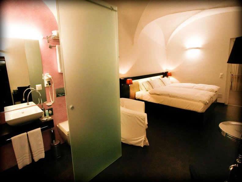 Image 3 - Boutique-Hotel La Rinascente