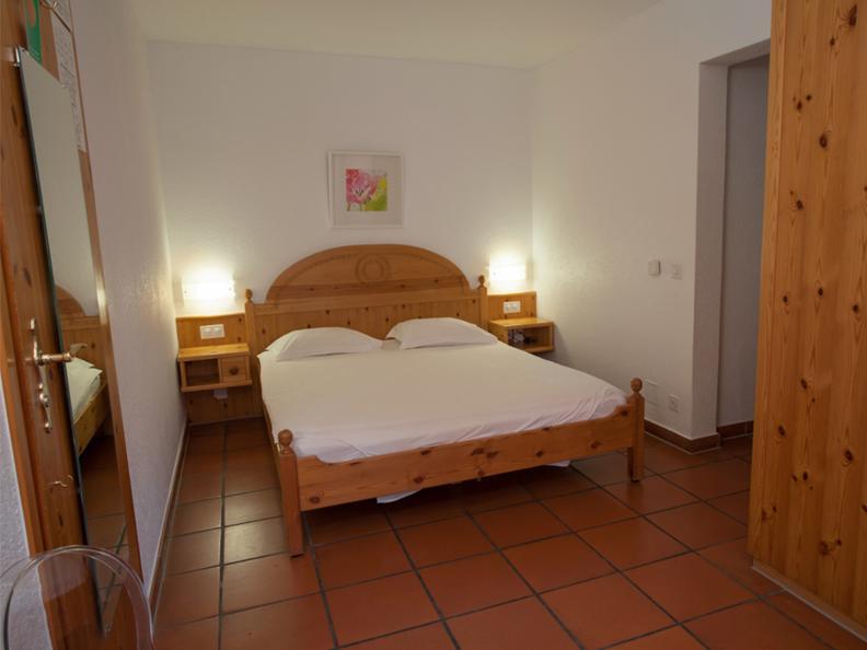 Image 4 - Piazza Ascona - Hotel Al Faro