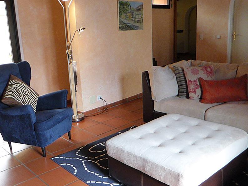 Image 5 - Piazza Ascona - Hotel Al Faro