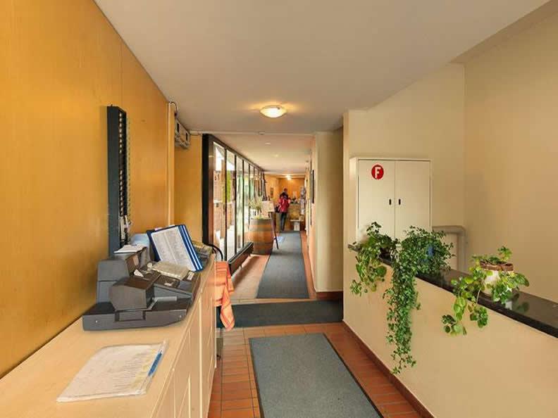 Image 1 - Hotel Al Giardinetto