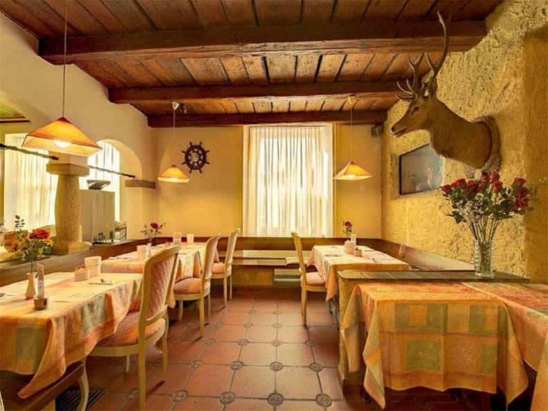 Image 2 - Hotel Al Giardinetto