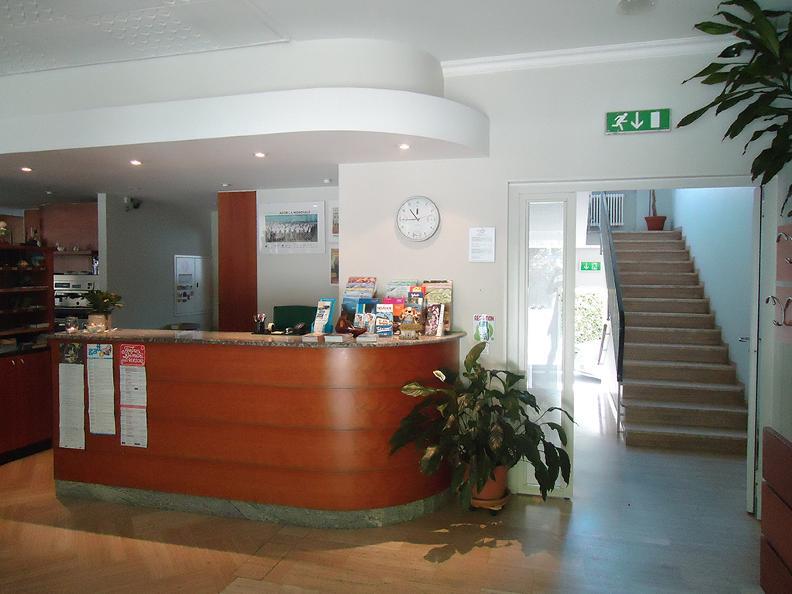 Image 7 - Belvedere Osteria