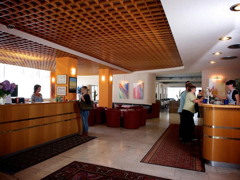 Image 0 - Hotel Ceresio