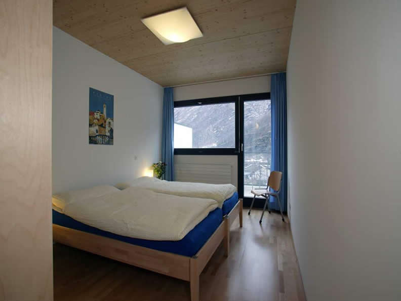 Image 2 - Cristallina Eco-Hotel