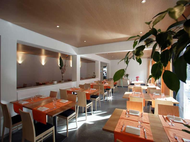 Image 3 - Cristallina Eco-Hotel
