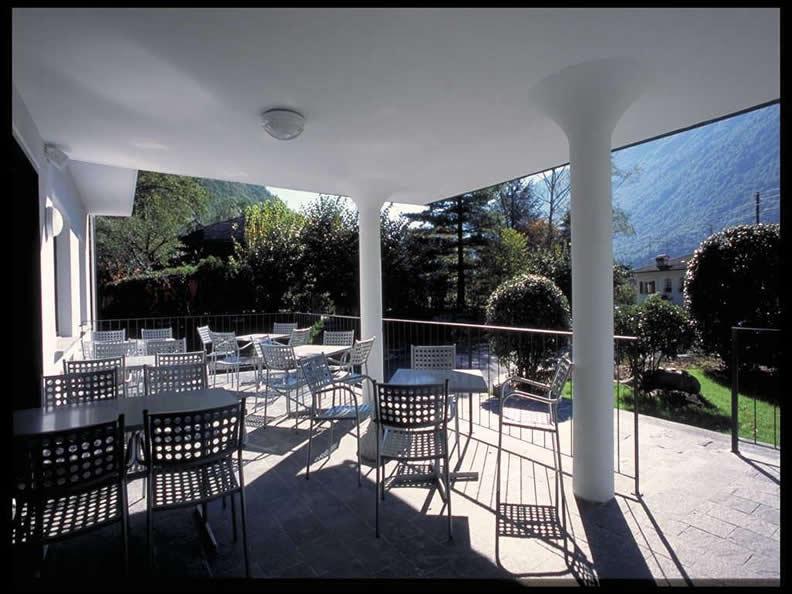 Image 4 - Cristallina Eco-Hotel