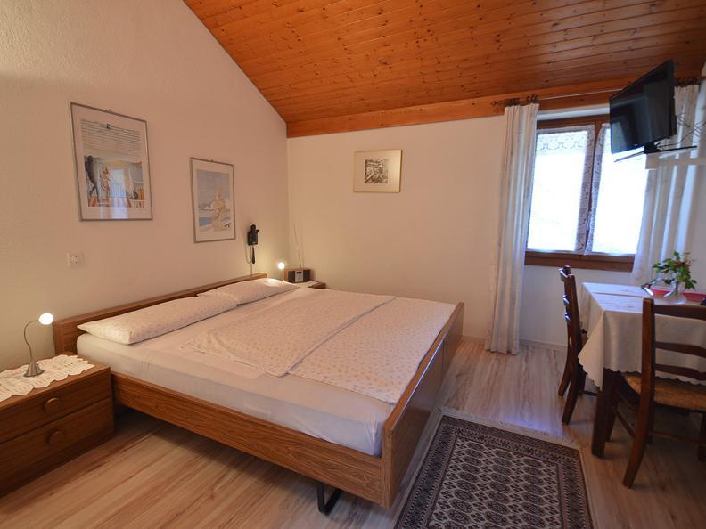 Image 9 - Hotel-Garni Ca' Vegia