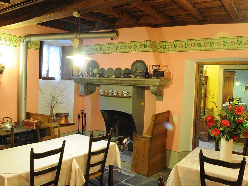 Image 2 - Hotel-Garni Ca' Vegia