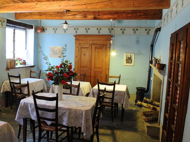Image 3 - Hotel-Garni Ca' Vegia