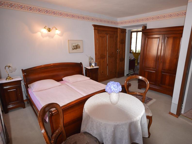Image 6 - Hotel-Garni Ca' Vegia