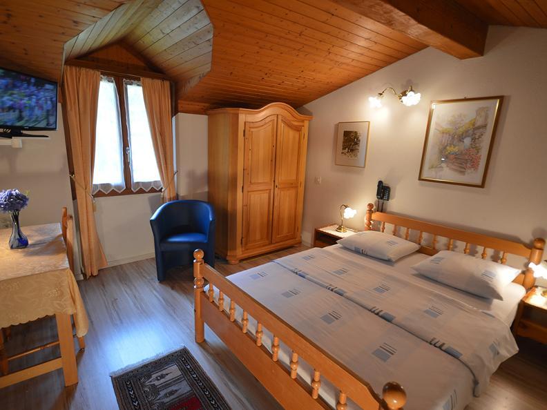Image 7 - Hotel-Garni Ca' Vegia