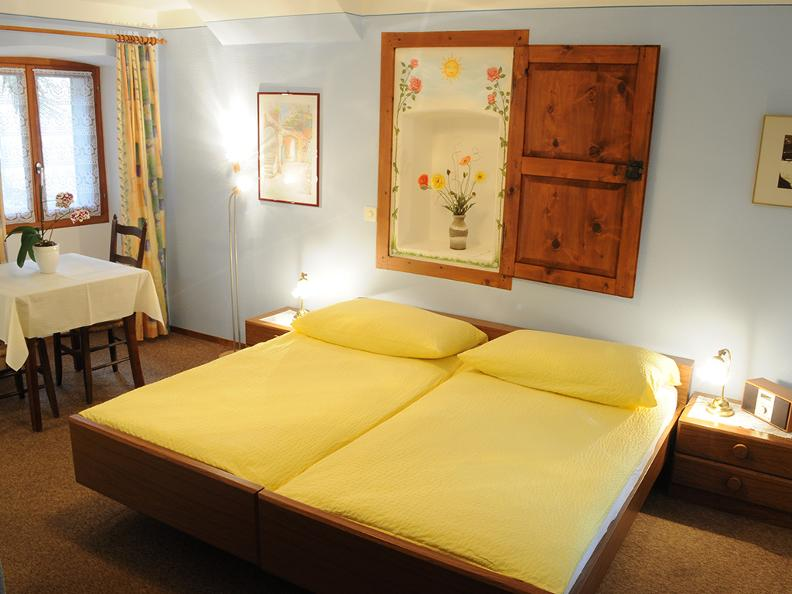 Image 8 - Hotel-Garni Ca' Vegia