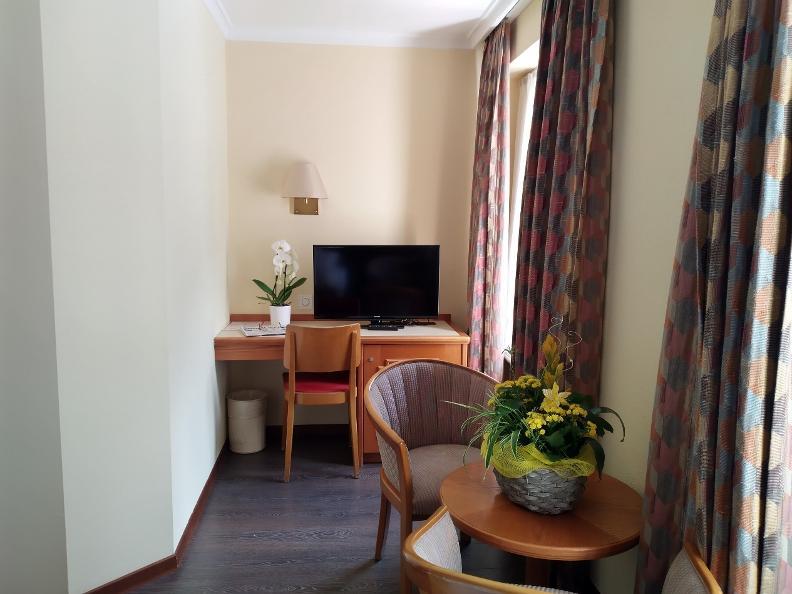 Image 4 - Hotel Faido