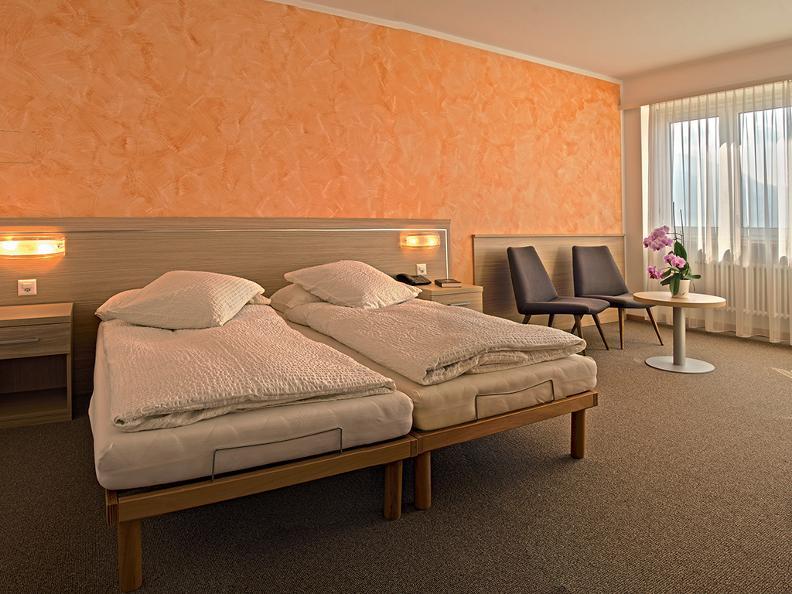 Image 4 - Hotel Village Campofelice