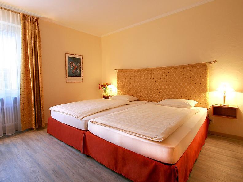 Image 4 - Hotel Golf Garni