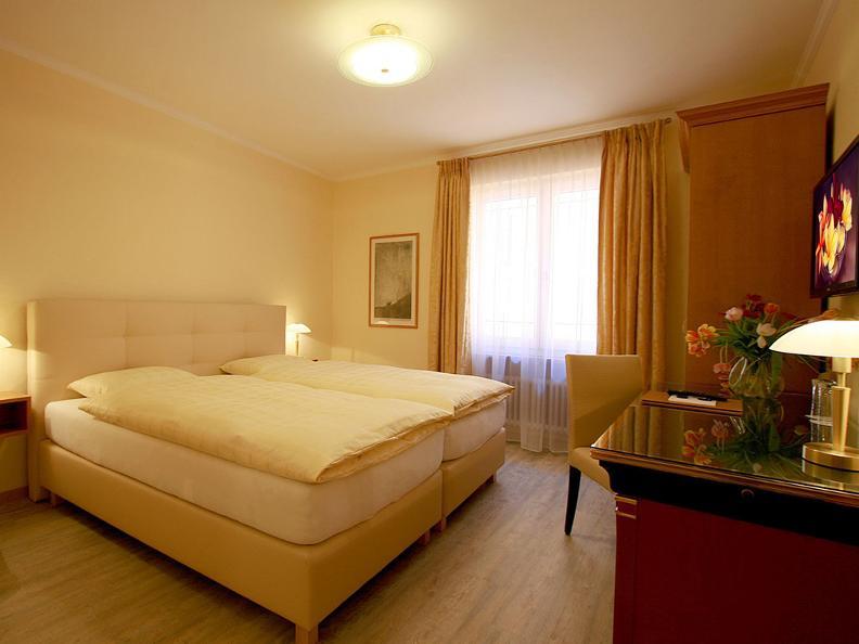 Image 5 - Hotel Golf Garni