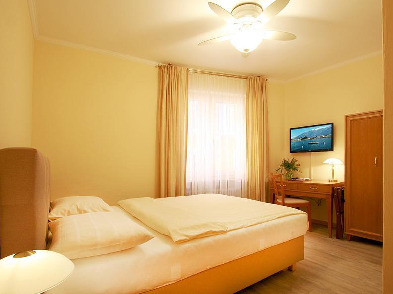 Image 6 - Hotel Golf Garni