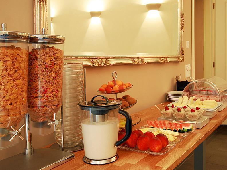 Image 8 - Hotel Golf Garni