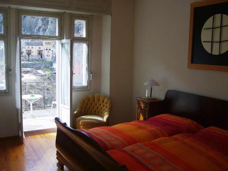 Image 3 - Pineta Hotel Ristorante