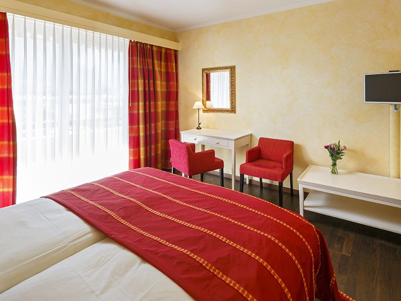 Image 2 - Hotel Polo